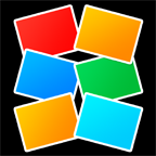 Photo Editor - Grid Maker
