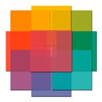 SelfiePuzzle - PUZZLE GAME