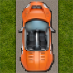 SimpleCar - Addictive GAME
